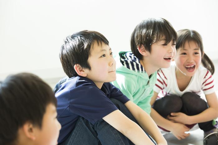 入学式の中止で、ショックなのは親だけ!?子にとって日常こそ大切と気づくの画像2