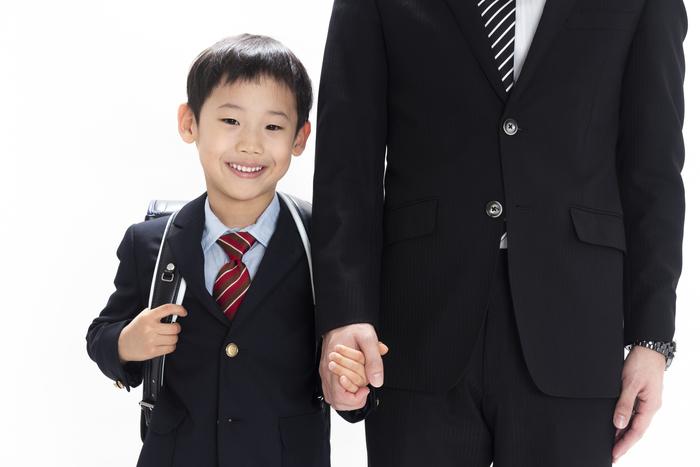 入学式の中止で、ショックなのは親だけ!?子にとって日常こそ大切と気づくの画像1