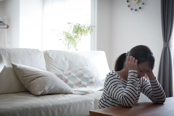 夫の在宅時間が増え、止まらないモヤモヤ。見直した夫婦関係と、気づいた幸せの画像1