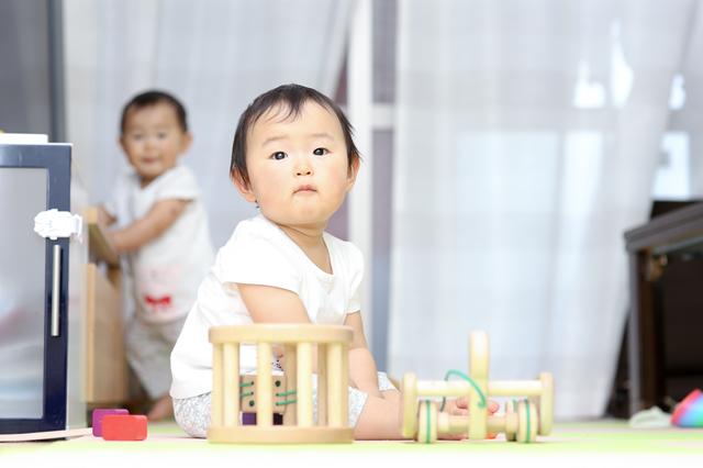 """制約の多い生活を乗り越える力は、""""育児をがんばってきた自分""""の中にあるの画像2"""
