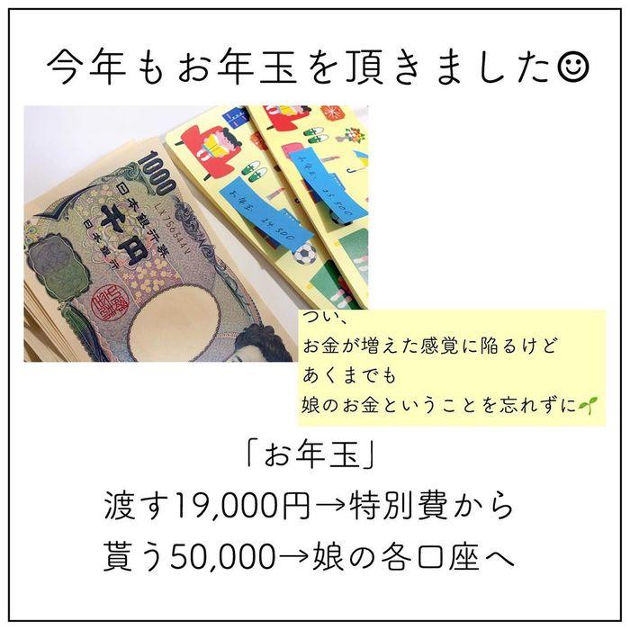 お金を学ぶ最初の一歩に。いきなりお金のおもちゃは使わず、値札も一工夫!の画像7