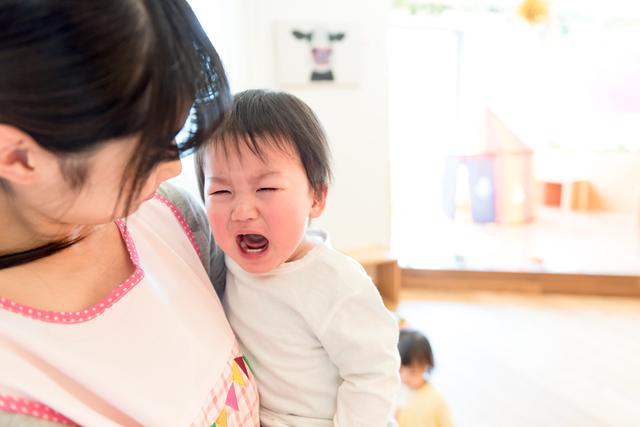 保育園に行きたくない息子へ。実母からの「古い連絡ノート」が教えてくれたことの画像1