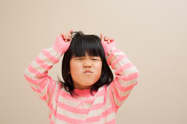 おもちゃ、ソファ、壁…遠い目をして語ります、我が家のクラッシュ事件簿(涙)の画像4