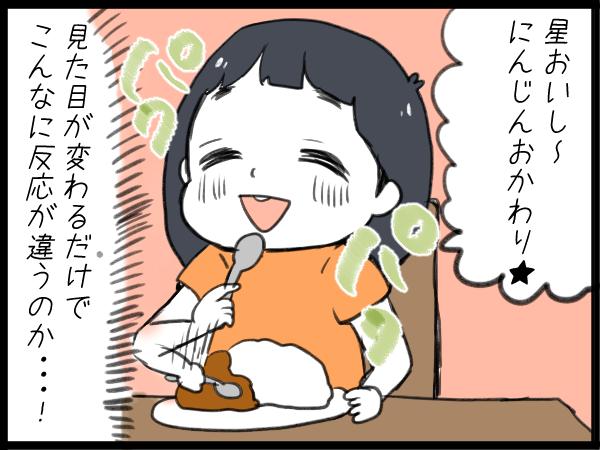 お野菜をスルーする子ども達に親の努力がにじむ!…なんとか食べてほしい~の画像2