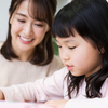 娘と始めた「今日できたこと日記」が、自粛生活を送る家族の糧になるまでのタイトル画像