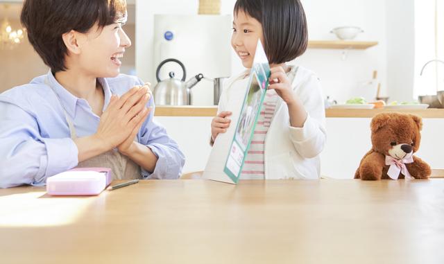 娘と始めた「今日できたこと日記」が、自粛生活を送る家族の糧になるまでの画像3