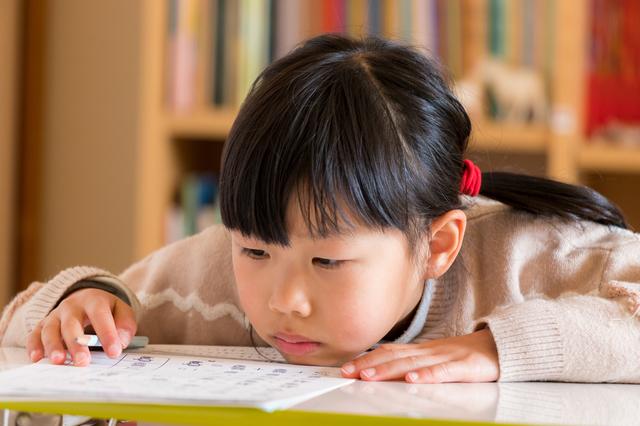 娘と始めた「今日できたこと日記」が、自粛生活を送る家族の糧になるまでの画像2