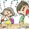 食べてくれない子どもにイライラ。悪循環をたち切る「お守り」アイテムとは?のタイトル画像