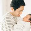 娘に伝われ~!生まれる前から溺愛していた、パパの気持ち<第四回投稿コンテストNO.12>のタイトル画像