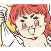 ひとりで幼稚園に行く宣言!?玄関先で夫婦のコンビプレーが光った<第四回投稿コンテストNO.13>のタイトル画像