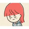 いつも泣いていた娘が、泣いているお友達の手を引いて教室へ向かった日<第四回投稿コンテストNO.15>のタイトル画像