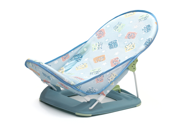 【医師監修】赤ちゃんの「首すわり」の時期は?早い、遅いなどの基準、注意点もの画像5