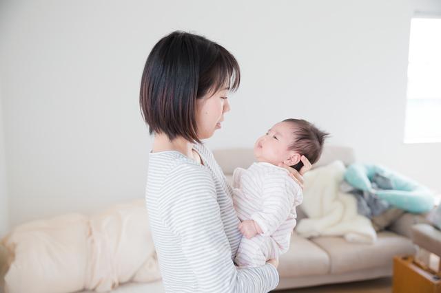 【医師監修】赤ちゃんの「首すわり」の時期は?早い、遅いなどの基準、注意点もの画像4