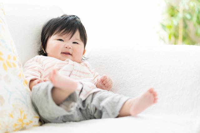 【医師監修】赤ちゃんの「首すわり」の時期は?早い、遅いなどの基準、注意点もの画像2