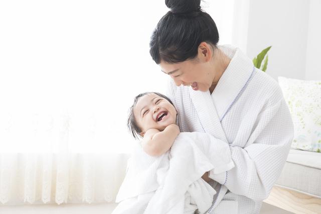 【医師監修】赤ちゃんの「首すわり」の時期は?早い、遅いなどの基準、注意点もの画像6