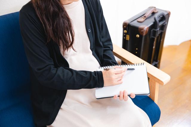 立ち会い出産の割合や流れについて。経験したパパママのリアルな本音もの画像5