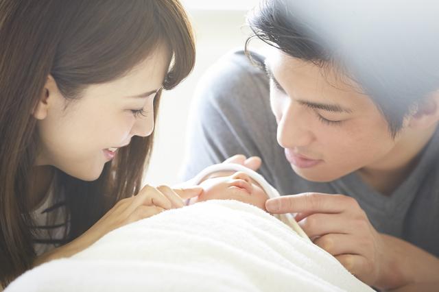立ち会い出産の割合や流れについて。経験したパパママのリアルな本音もの画像7