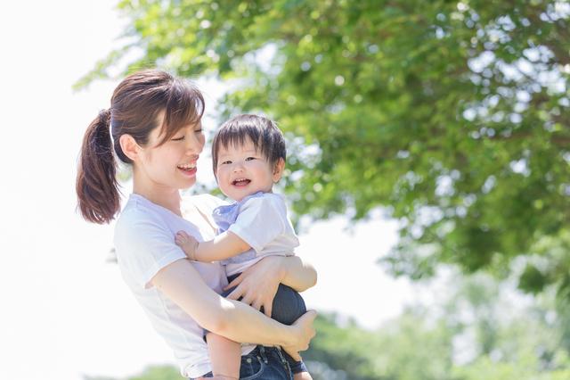 母乳っていつまで続けるべきなの?卒乳・断乳のコツ、メリットをご紹介!の画像2