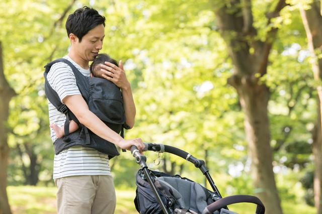 新米パパの育児参加は、一芸でいい!自分に出来ることを探した夫の話<第四回投稿コンテスト NO.37>の画像4