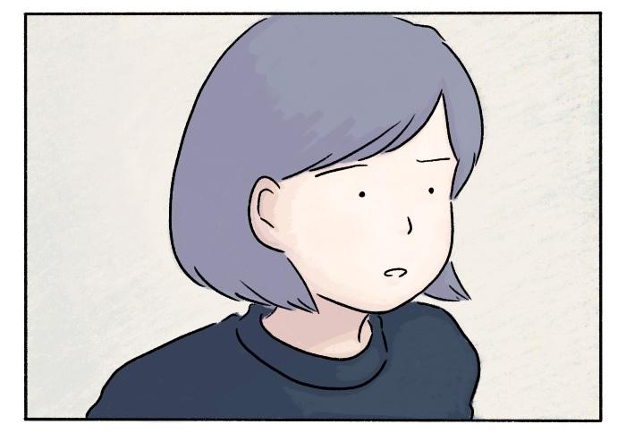 ごっこ遊び好きな娘から提案された「おうちごっこ」の、衝撃の展開の画像8