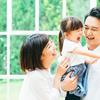 遊んでばかりの夫の育児。イライラが「愛しい」に変わった日<第四回投稿コンテストNO.50>のタイトル画像
