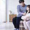 あなたも、私も「親になるのは初めて」だった。<第四回投稿コンテストNO.55>のタイトル画像