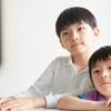 子育ては、テレビ頼りだった夫。在宅勤務で変化した関わり方に、感謝<第四回投稿コンテスト NO.79>のタイトル画像