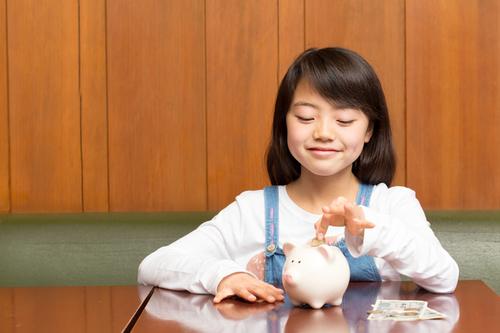 お小遣い制で、お手伝いのやる気アップ!?親の思惑とは異なる、子どもの意外な反応のタイトル画像
