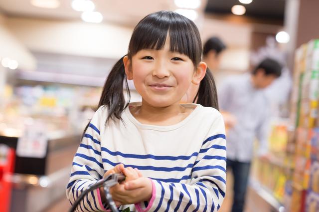 お小遣い制で、お手伝いのやる気アップ!?親の思惑とは異なる、子どもの意外な反応の画像4