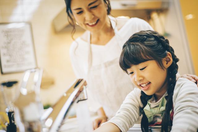 お小遣い制で、お手伝いのやる気アップ!?親の思惑とは異なる、子どもの意外な反応の画像2