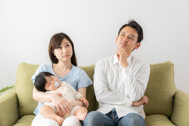 赤ちゃんの断乳はいつから?断乳のコツとおっぱいのケア方法を解説の画像1