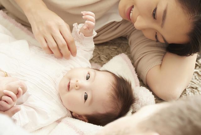 赤ちゃんの断乳はいつから?断乳のコツとおっぱいのケア方法を解説の画像6