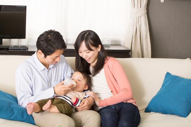 赤ちゃんの断乳はいつから?断乳のコツとおっぱいのケア方法を解説の画像7