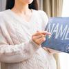 赤ちゃんの名づけ方法とコツ。おすすめ名づけ本とサイトも紹介!のタイトル画像