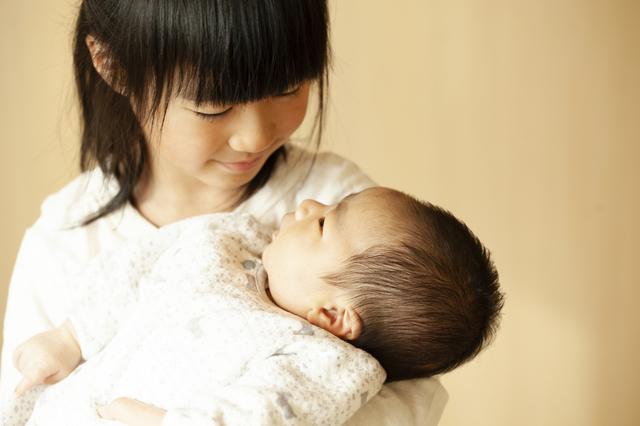 息子には4人のママがいる!?産後の私を支えてくれた三姉妹の存在の画像3