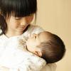 息子には4人のママがいる!?産後の私を支えてくれた三姉妹の存在のタイトル画像