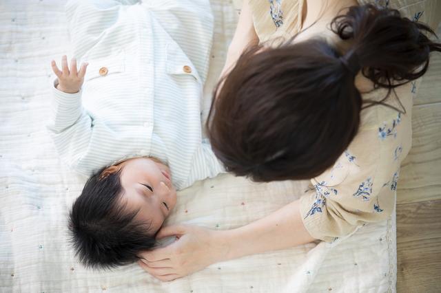 添い乳はいつからいつまで?やり方やメリットデメリットを徹底解説の画像4
