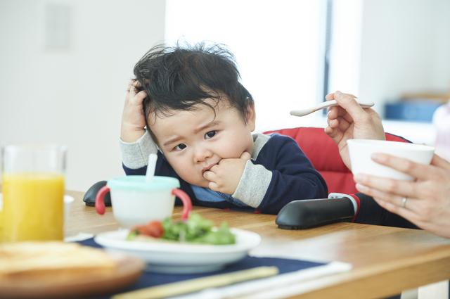 「30%の不安」とうまく付き合う。自分にあった育児スタンスに出会うまでの画像1