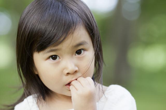 ママだって出来てない!娘に指摘されてドキッとした、胸を張っては言えない私の言動の画像3