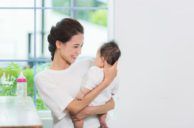 授乳の時にちくびが痛い!痛みを和らげるケア&おすすめケアクリームを紹介の画像1