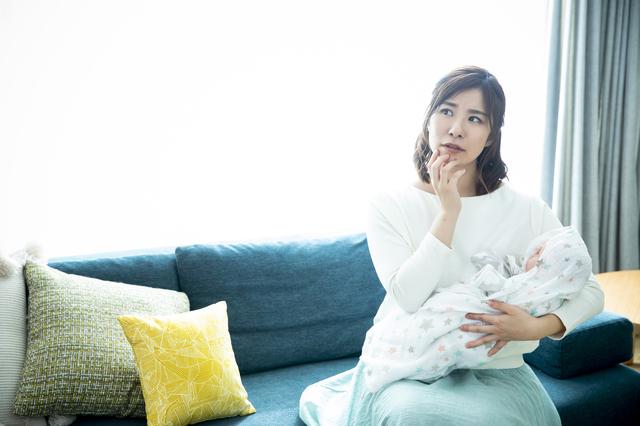 授乳の時にちくびが痛い!痛みを和らげるケア&おすすめケアクリームを紹介の画像2