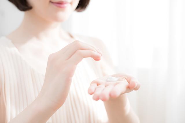 授乳の時にちくびが痛い!痛みを和らげるケア&おすすめケアクリームを紹介の画像5