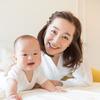 授乳の時にちくびが痛い!痛みを和らげるケア&おすすめケアクリームを紹介のタイトル画像