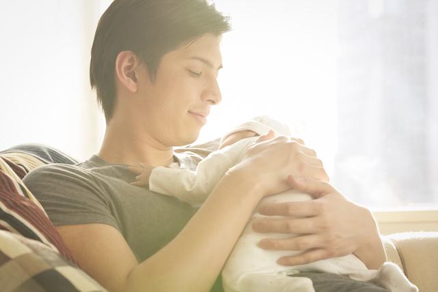 【医師監修】産褥期は頭痛や悪露が長引く?週数別の変化やオススメの過ごし方をご紹介の画像5