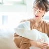 産褥期は頭痛や悪露が長引く?週数別の変化やオススメの過ごし方をご紹介のタイトル画像