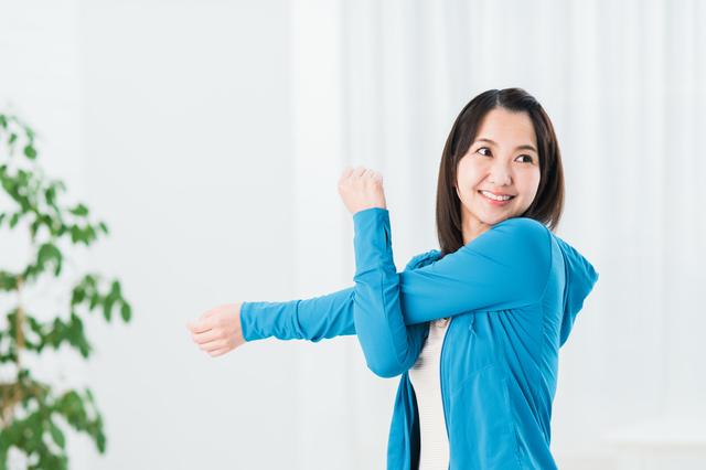 """【医師監修】ママの約85%が""""痔""""を経験!なぜ妊娠中は痔になりやすい?の画像5"""