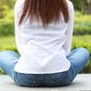 """【医師監修】ママの約85%が""""痔""""を経験!なぜ妊娠中は痔になりやすい?のタイトル画像"""
