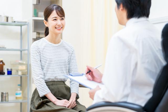 """【医師監修】産前産後のママを悩ます""""痔""""。症状、治療法をチェック!の画像3"""