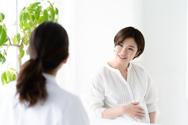 """【医師監修】産前産後のママを悩ます""""痔""""。症状、治療法をチェック!の画像6"""