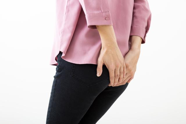 """【医師監修】便秘になりやすい出産前後。腸内環境を整えて快""""腸""""に!の画像2"""